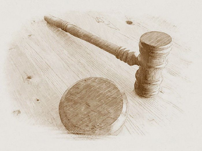 Юридические курсы по английскому языку