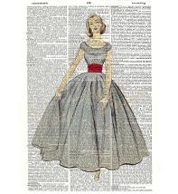 Сколько стоит платье по английски