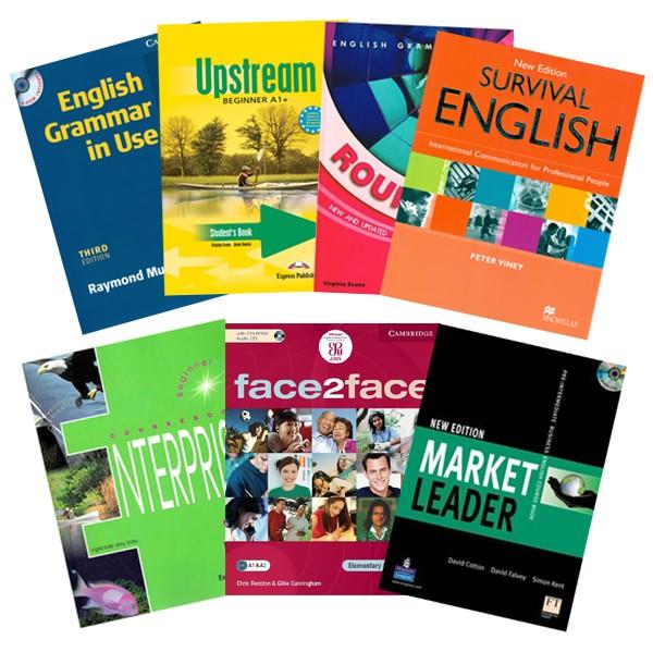 28 лучших приложений для изучения английского языка на ...