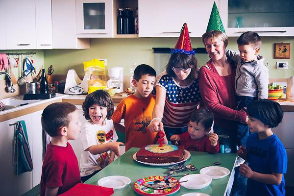 Изображение - Поздравление на итальянском языке с днем рождения s-dnem-rozhdeniya-na-italyanskom-yazyke