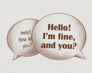 программа разговорный английский скачать - фото 10
